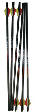 //www.bowhuntingmag.com/files/10-new-arrows-for-2013/4arrows.jpg