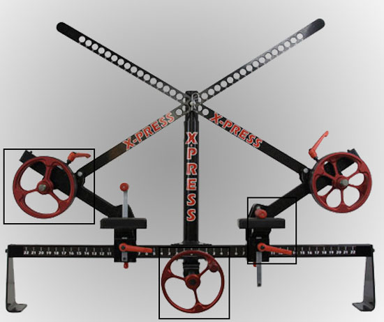 //www.bowhuntingmag.com/files/10-new-bow-tools-for-2013/11press.jpg