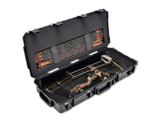 //www.bowhuntingmag.com/files/10-new-bow-tools-for-2013/1iseries.jpg
