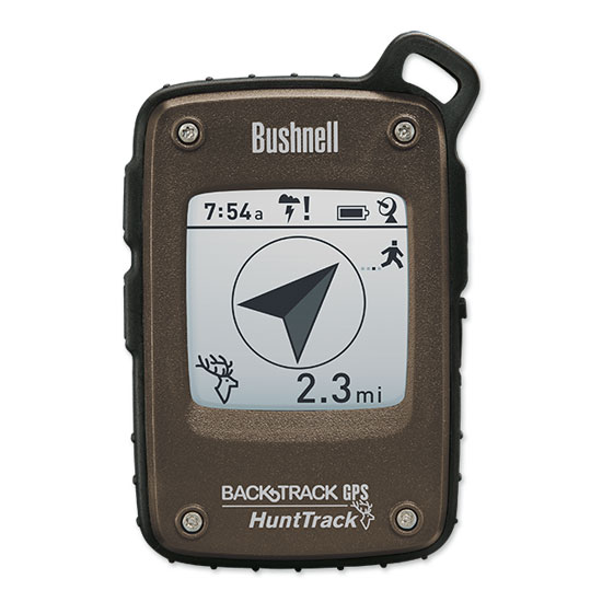 //www.bowhuntingmag.com/files/10-new-bow-tools-for-2013/7backtrack.jpg