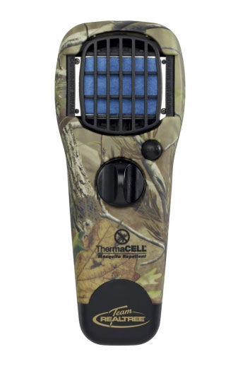 //www.bowhuntingmag.com/files/10-new-bow-tools-for-2013/9thermacell.jpg