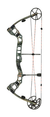 //www.bowhuntingmag.com/files/10-new-bows-for-2013/10bows.jpg