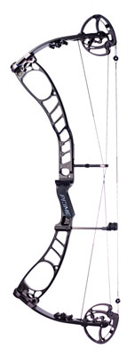 //www.bowhuntingmag.com/files/10-new-bows-for-2013/2bows.jpg
