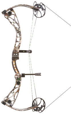 //www.bowhuntingmag.com/files/10-new-bows-for-2013/7bows.jpg