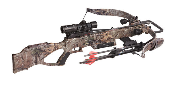 //www.bowhuntingmag.com/files/10-new-crossbows-for-2013/10excalibur.jpg