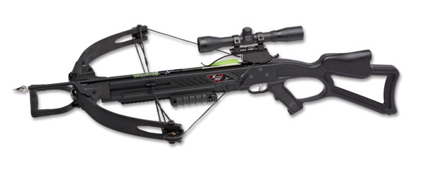 //www.bowhuntingmag.com/files/10-new-crossbows-for-2013/3cexpress.jpg