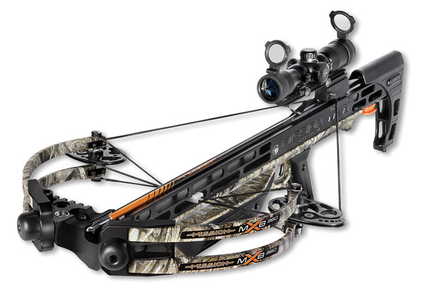 //www.bowhuntingmag.com/files/10-new-crossbows-for-2013/4mission.jpg