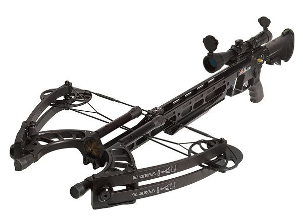 //www.bowhuntingmag.com/files/10-new-crossbows-for-2013/5pse.jpg