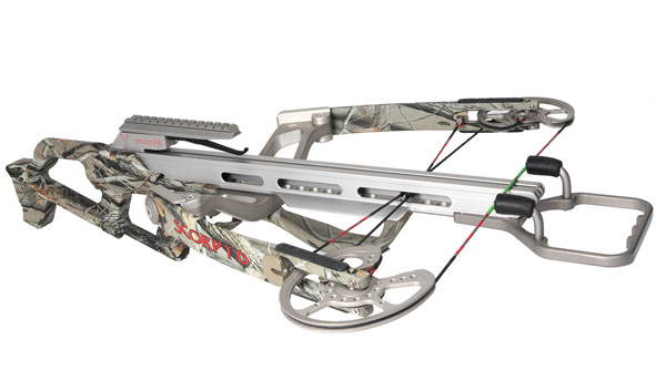 //www.bowhuntingmag.com/files/10-new-crossbows-for-2013/6scorpyd.jpg