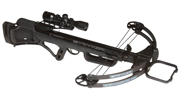 //www.bowhuntingmag.com/files/10-new-crossbows-for-2013/7stryker.jpg