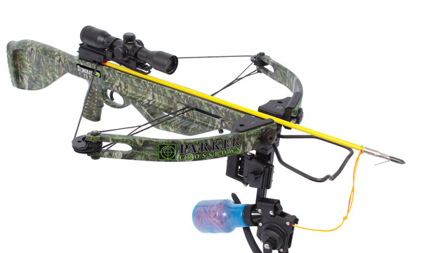 //www.bowhuntingmag.com/files/10-new-crossbows-for-2013/8parker.jpg