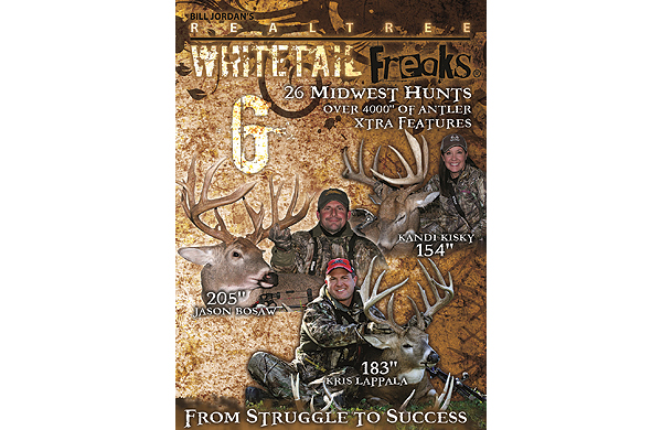 //www.bowhuntingmag.com/files/11-bowhunting-gifts-for-all-price-ranges/01_realtreedvd_120611.jpg