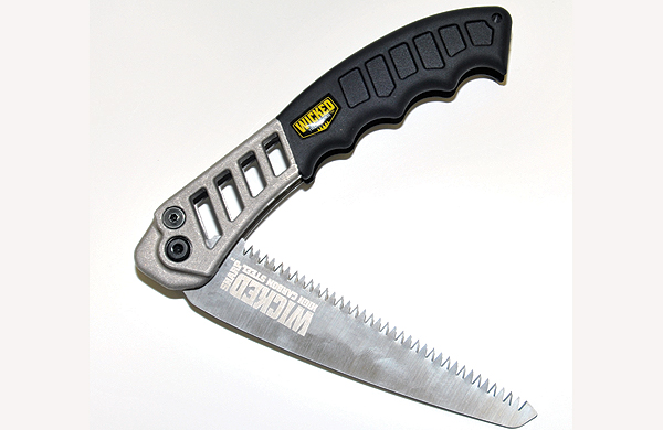 //www.bowhuntingmag.com/files/11-bowhunting-gifts-for-all-price-ranges/02_wickedsaw_120611.jpg