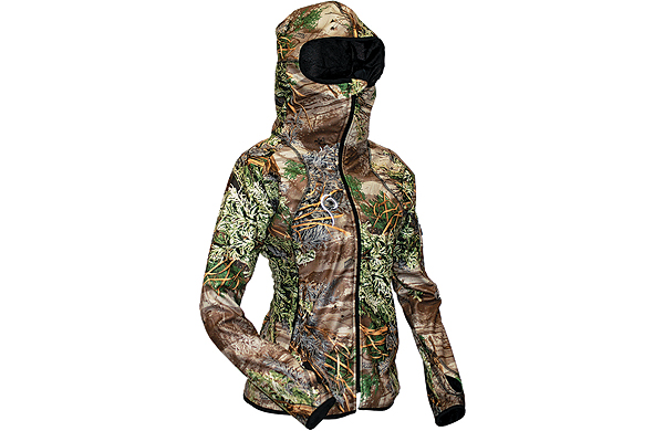 //www.bowhuntingmag.com/files/11-bowhunting-gifts-for-all-price-ranges/04_prios_120611.jpg