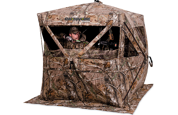 //www.bowhuntingmag.com/files/11-bowhunting-gifts-for-all-price-ranges/06_ameristep_120611.jpg