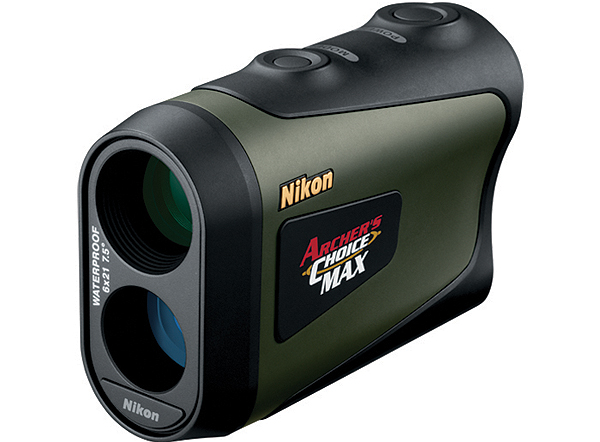 //www.bowhuntingmag.com/files/11-bowhunting-gifts-for-all-price-ranges/07_nikon_120611.jpg