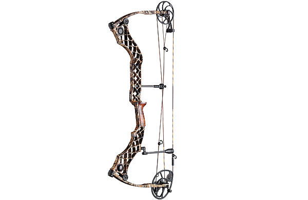 //www.bowhuntingmag.com/files/11-bowhunting-gifts-for-all-price-ranges/11_matthews_120611.jpg