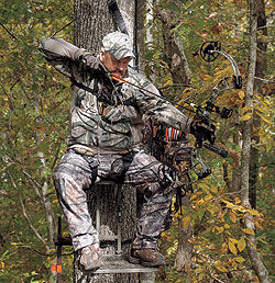 How Bowhunters Can Achieve Better Accuracy
