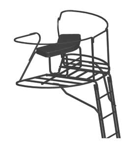 Related to ladder treestands ladder hunting tree stands cabela s
