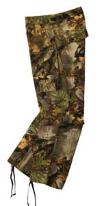 By Bowhunting Staff Report    CamoWest's new camouflage pattern is called the Hybrid