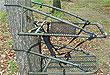 bh_climber_0909pl