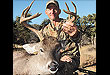 bh_coues_1209pl