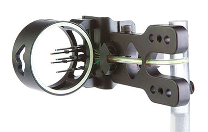 Impact Archery Flex Sight