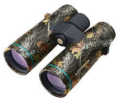 By Staff Report    Leupold's Northfork Binocular line proudly boasts the company's