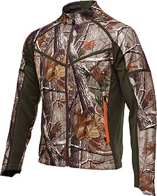 By Staff Report    Ridge Reaper garments are designed to be durable, quiet, control