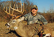 bh_whitetails_0909pl