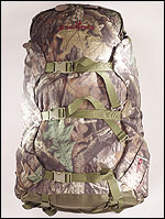 Before you head out into the field on your next trip, make sure your gear safely stowed in a top of the line day pack.