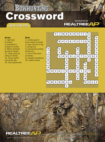 bw_crossword_0609a