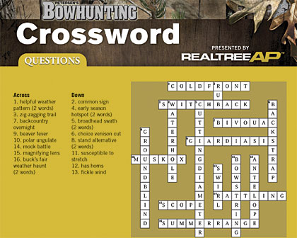 bw_crossword_0709a