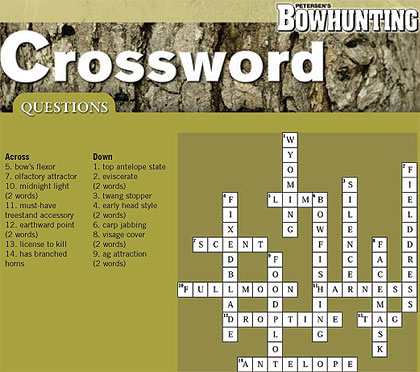 bw_crossword_0809a