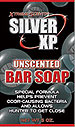 By Bowhunting Staff Report    Xtreme Scents' new Silver XP Bar Soap is gentle on the