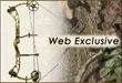 bwwebexcluisve_030811pl