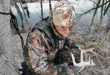pbh_cold-weather-bowhunting_pl