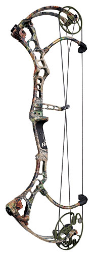 See seven of the hottest bows on the market for 2011.