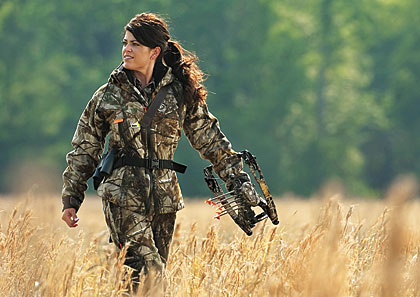 3be6ff03 SHE Outdoor Apparel