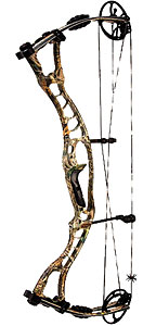 By Staff Report    The Great Bows 2010 feature in our April/May issue listed the