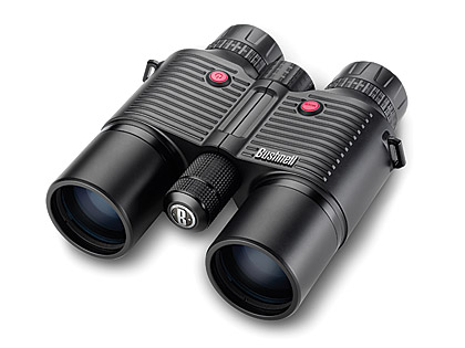 Top Binoculars For Spotting Game
