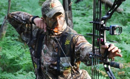 best bowhunting broadhead flight tips