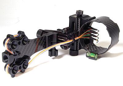 BOWP-110500-TBX-08