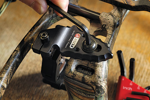 Winke: Tips For Selecting Your Compound Bow