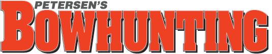 Bowhunting-Header