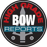 BOWP-110100-HGP-04r1