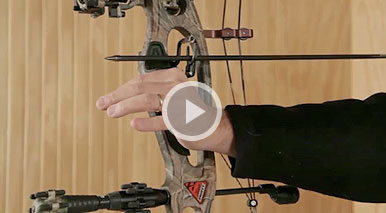 Drop-away arrow rests are a great choice for bowhunters because they permit you to get good arrow