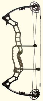 20 Great Bows For 2011
