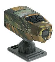 BOWP-110700-TBX-02