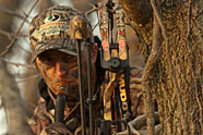 Hunting public land can be a challenge for any bowhunter. Number one, you need to find areas that